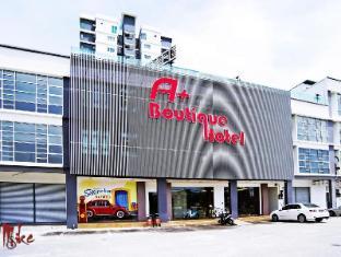 /da-dk/a-plus-boutique-hotel/hotel/sabak-bernam-my.html?asq=jGXBHFvRg5Z51Emf%2fbXG4w%3d%3d