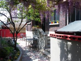 /bg-bg/zak-s-guesthouse/hotel/chuncheon-si-kr.html?asq=jGXBHFvRg5Z51Emf%2fbXG4w%3d%3d