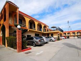 /bg-bg/econo-lodge/hotel/glendale-ca-us.html?asq=jGXBHFvRg5Z51Emf%2fbXG4w%3d%3d