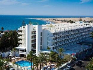 /ms-my/labranda-marieta-adults-only/hotel/gran-canaria-es.html?asq=jGXBHFvRg5Z51Emf%2fbXG4w%3d%3d