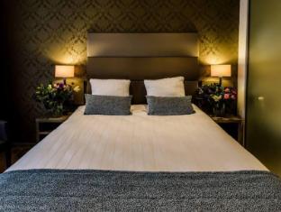 /ms-my/ozo-hotel-amsterdam/hotel/amsterdam-nl.html?asq=jGXBHFvRg5Z51Emf%2fbXG4w%3d%3d
