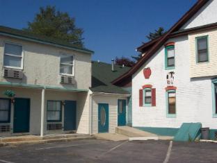 /ar-ae/grannys-motel-frackville/hotel/frackville-pa-us.html?asq=jGXBHFvRg5Z51Emf%2fbXG4w%3d%3d