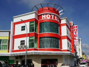 /bg-bg/hotel-kristal/hotel/gopeng-my.html?asq=jGXBHFvRg5Z51Emf%2fbXG4w%3d%3d