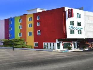 /ca-es/skyview-hotel/hotel/kemaman-my.html?asq=jGXBHFvRg5Z51Emf%2fbXG4w%3d%3d
