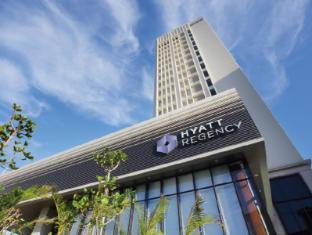 /zh-tw/hyatt-regency-naha-okinawa/hotel/okinawa-jp.html?asq=jGXBHFvRg5Z51Emf%2fbXG4w%3d%3d