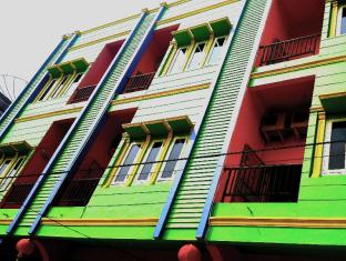 /bg-bg/dewi-guest-house/hotel/jambi-id.html?asq=jGXBHFvRg5Z51Emf%2fbXG4w%3d%3d