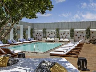 فندق موندريان لوس أنجلوس