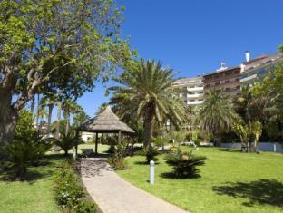 /lt-lt/melia-tamarindos-hotel/hotel/gran-canaria-es.html?asq=jGXBHFvRg5Z51Emf%2fbXG4w%3d%3d