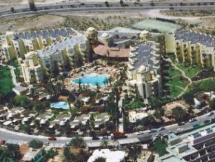 /el-gr/monte-feliz/hotel/gran-canaria-es.html?asq=jGXBHFvRg5Z51Emf%2fbXG4w%3d%3d