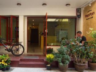 PanPan Hostel Bangkok