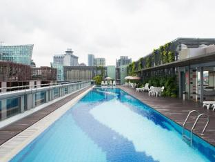 /uk-ua/hotel-chancellor-orchard/hotel/singapore-sg.html?asq=jGXBHFvRg5Z51Emf%2fbXG4w%3d%3d