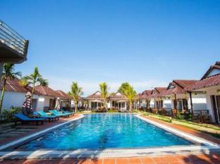 /pt-pt/sea-breeze-resort/hotel/sihanoukville-kh.html?asq=jGXBHFvRg5Z51Emf%2fbXG4w%3d%3d