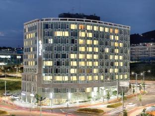 /nl-nl/ramada-encore-seogwipo/hotel/jeju-island-kr.html?asq=jGXBHFvRg5Z51Emf%2fbXG4w%3d%3d