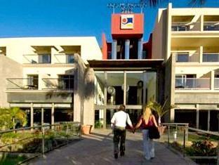/ca-es/paradise-costa-taurito/hotel/gran-canaria-es.html?asq=jGXBHFvRg5Z51Emf%2fbXG4w%3d%3d