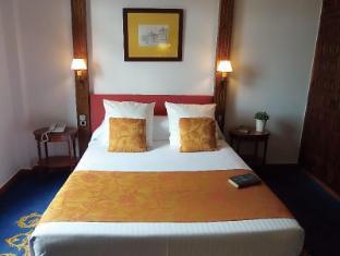 /ms-my/el-bedel-hotel/hotel/alcala-de-henares-es.html?asq=jGXBHFvRg5Z51Emf%2fbXG4w%3d%3d