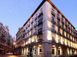 /lt-lt/hotel-lusso-infantas/hotel/madrid-es.html?asq=jGXBHFvRg5Z51Emf%2fbXG4w%3d%3d