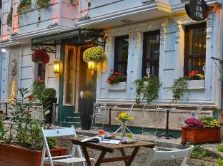 /es-es/bon-hotel-old-city/hotel/istanbul-tr.html?asq=jGXBHFvRg5Z51Emf%2fbXG4w%3d%3d