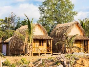 /ca-es/ninila-fruitfarm-phu-quoc-guesthouse/hotel/phu-quoc-island-vn.html?asq=jGXBHFvRg5Z51Emf%2fbXG4w%3d%3d
