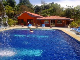 /de-de/pacific-paradise-resort/hotel/quepos-cr.html?asq=jGXBHFvRg5Z51Emf%2fbXG4w%3d%3d