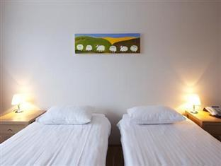 /ko-kr/fosshotel-lind/hotel/reykjavik-is.html?asq=jGXBHFvRg5Z51Emf%2fbXG4w%3d%3d