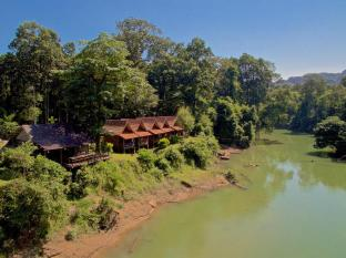 /ar-ae/spring-river-resort/hotel/koun-kham-la.html?asq=jGXBHFvRg5Z51Emf%2fbXG4w%3d%3d