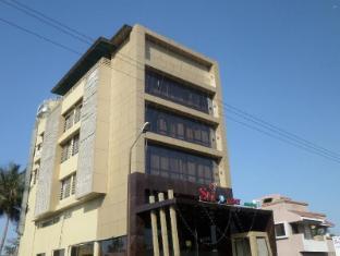 /ar-ae/hotel-sai-vijay/hotel/nasik-in.html?asq=jGXBHFvRg5Z51Emf%2fbXG4w%3d%3d