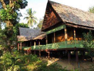 /cs-cz/sala-hineboune-bungalow/hotel/koun-kham-la.html?asq=jGXBHFvRg5Z51Emf%2fbXG4w%3d%3d