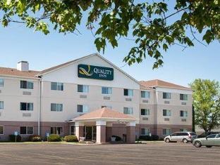/cs-cz/quality-inn-brooklyn-center/hotel/minneapolis-mn-us.html?asq=jGXBHFvRg5Z51Emf%2fbXG4w%3d%3d