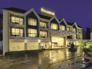 /ca-es/picaddle-the-luxury-boutique-resort_2/hotel/lonavala-in.html?asq=jGXBHFvRg5Z51Emf%2fbXG4w%3d%3d
