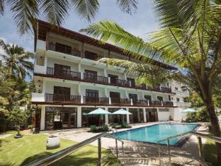 /ca-es/rockside-beach-resort/hotel/bentota-lk.html?asq=jGXBHFvRg5Z51Emf%2fbXG4w%3d%3d