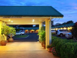 /de-de/riverland-motor-inn/hotel/saint-george-au.html?asq=jGXBHFvRg5Z51Emf%2fbXG4w%3d%3d