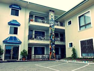 /et-ee/citi-serviced-apartments-and-motel/hotel/port-moresby-pg.html?asq=jGXBHFvRg5Z51Emf%2fbXG4w%3d%3d