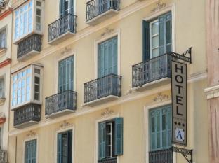 /hi-in/atarazanas-malaga-boutique-hotel/hotel/malaga-es.html?asq=jGXBHFvRg5Z51Emf%2fbXG4w%3d%3d