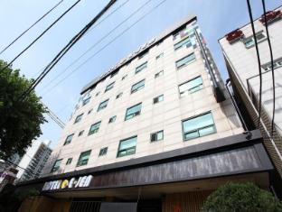 /ca-es/hotel-e-jen/hotel/seongnam-si-kr.html?asq=jGXBHFvRg5Z51Emf%2fbXG4w%3d%3d
