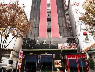/bg-bg/hwangtobang-motel/hotel/seongnam-si-kr.html?asq=jGXBHFvRg5Z51Emf%2fbXG4w%3d%3d