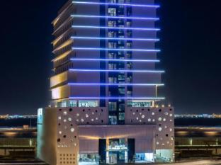/uk-ua/atiram-premier-hotel/hotel/manama-bh.html?asq=jGXBHFvRg5Z51Emf%2fbXG4w%3d%3d