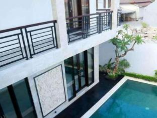 Villa Prabu