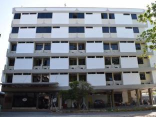 /bg-bg/federal-hotel/hotel/kangar-my.html?asq=jGXBHFvRg5Z51Emf%2fbXG4w%3d%3d