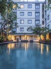 /uk-ua/savvoya-resort-seminyak-by-prasanthi/hotel/bali-id.html?asq=jGXBHFvRg5Z51Emf%2fbXG4w%3d%3d
