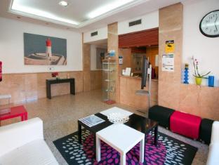 /hi-in/sercotel-carlos-iii-hotel/hotel/cartagena-es.html?asq=jGXBHFvRg5Z51Emf%2fbXG4w%3d%3d
