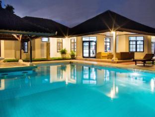 Villa Wayan