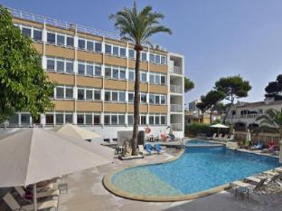 /hi-in/hotel-hispania/hotel/majorca-es.html?asq=jGXBHFvRg5Z51Emf%2fbXG4w%3d%3d