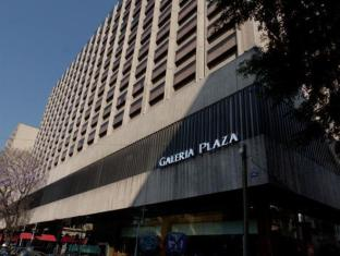 /el-gr/galeria-plaza-reforma/hotel/mexico-city-mx.html?asq=jGXBHFvRg5Z51Emf%2fbXG4w%3d%3d