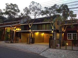 /bg-bg/phangnga-cottage/hotel/phang-nga-th.html?asq=jGXBHFvRg5Z51Emf%2fbXG4w%3d%3d