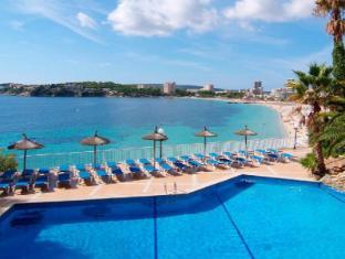 /hi-in/bahia-principe-coral-playa/hotel/majorca-es.html?asq=jGXBHFvRg5Z51Emf%2fbXG4w%3d%3d