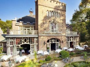 /it-it/hotel-kasteel-kerckebosch/hotel/zeist-nl.html?asq=jGXBHFvRg5Z51Emf%2fbXG4w%3d%3d