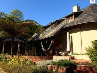 /da-dk/mongoose-manor-bed-and-breakfast/hotel/port-elizabeth-za.html?asq=jGXBHFvRg5Z51Emf%2fbXG4w%3d%3d