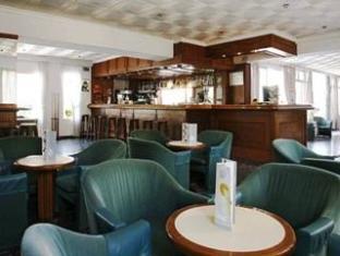 /hi-in/bq-amfora-beach-adults-only-hotel/hotel/majorca-es.html?asq=jGXBHFvRg5Z51Emf%2fbXG4w%3d%3d