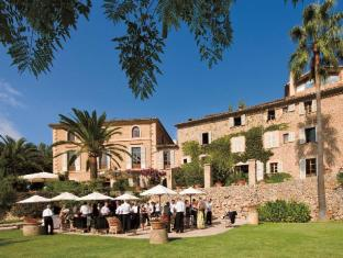 /de-de/belmond-la-residencia/hotel/majorca-es.html?asq=jGXBHFvRg5Z51Emf%2fbXG4w%3d%3d