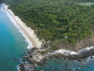 /de-de/thala-beach-nature-reserve-and-lodge/hotel/port-douglas-au.html?asq=jGXBHFvRg5Z51Emf%2fbXG4w%3d%3d